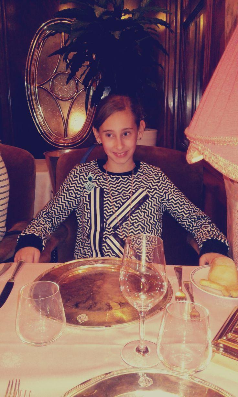 Veronica orient express - Venice - blackamoor broche white gold -