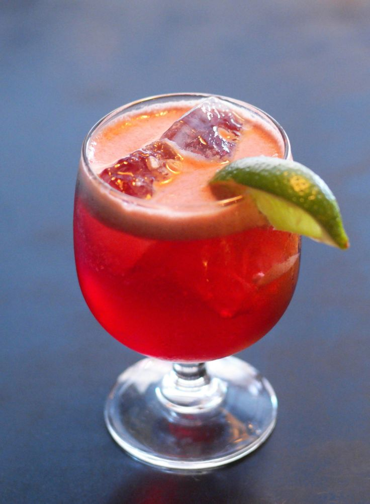 Celebrate Summer With These Jamaican Rum Recipes