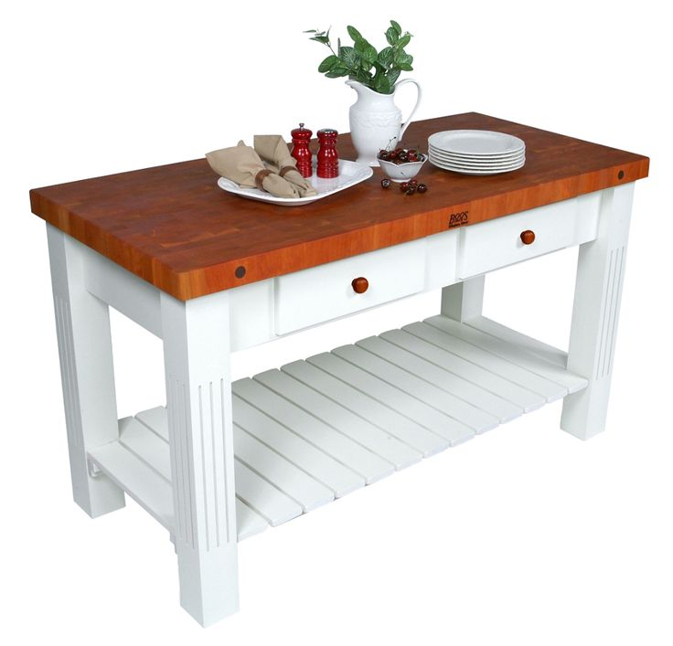 213 best john boos butcher block products images on pinterest butcher blocks boos butcher block and cuttings
