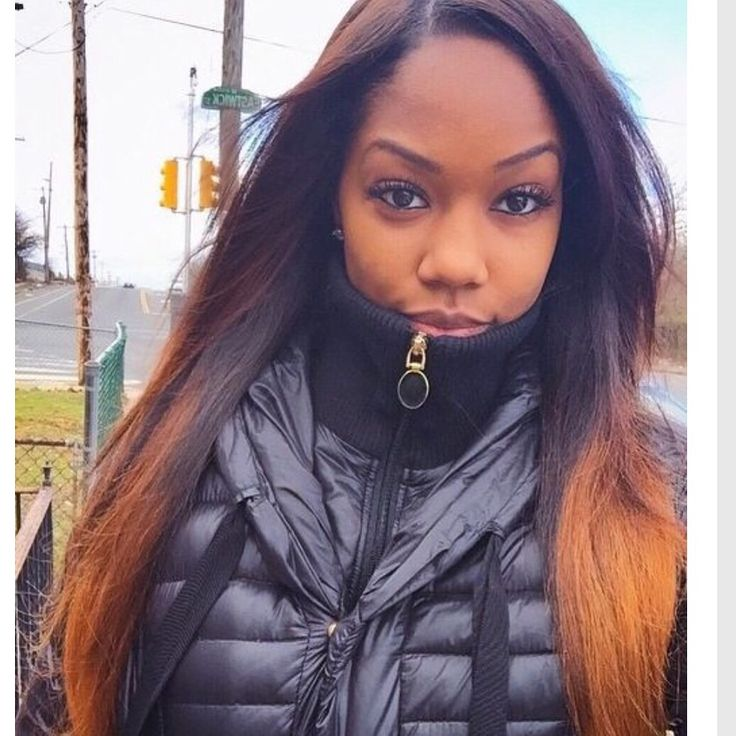 40% off sale+up to $50 coupon!! Gorgeous Brazilian straight hair!! FREE SHIPPING!!! 2-3working days! Natural color can be dyed ! SALE will be over!! Order web: check the bio! PayPal accepted !! For more info or WHOLESALE,pls dm or email.