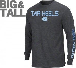 17 Best Images About Ncaa Big And Tall T Shirts Hoodies
