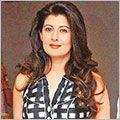 Sangeeta rankles in Salman Khan's mind