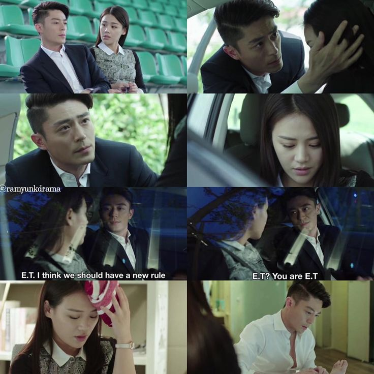 Love Me If You Dare cdrama, Final Review My...