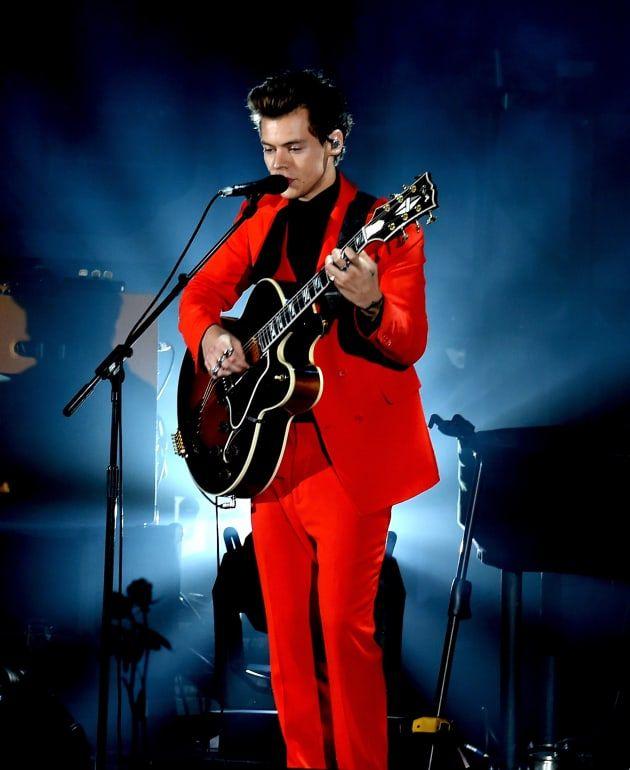 Harry Styles Crotch Groped By Fan Harry Styles Pictures Harry Styles Photos Harry Styles