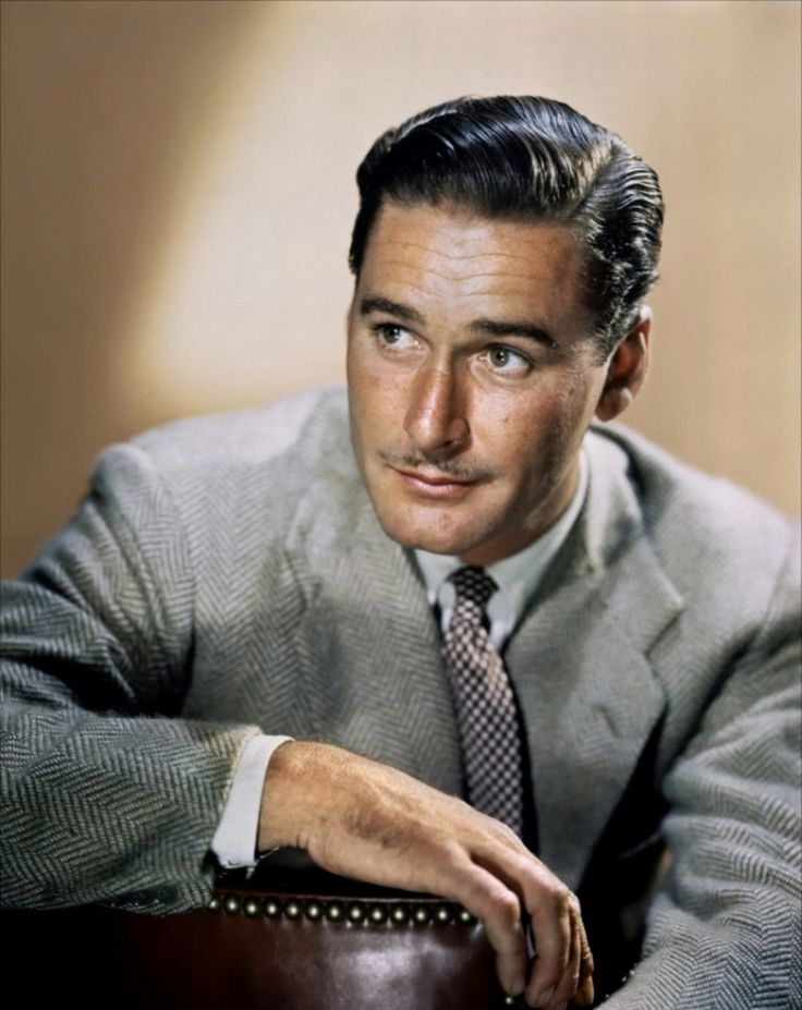 Adventures Of Errol Flynn (2005) The Adventures of Errol Flynn (2005), is an original TCM documentary produced by acclaimed documentarians David Heeley and Joan Kramer. The program includes rare foota