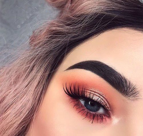 Image uploaded by ♔ cυτє ♔. Find images and videos about girl, love and fashion on We Heart It - the app to get lost in what you love.