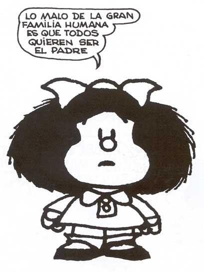 Resultados de la Búsqueda de imágenes de Google de http://www.clubcultura.com/clubhumor/mafalda/frases/frase_mafalda.jpg