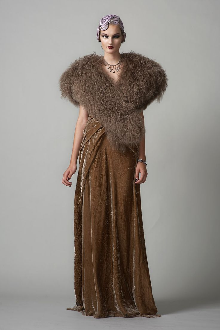 fashion of roaring twenties and the Flappers in the roaring twenties  flapper clothing  the flappers' image consisted of drastic—to some, shocking—changes in women's clothing and hair nearly .