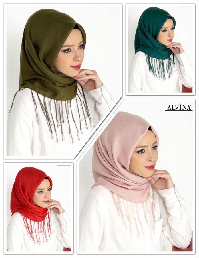 48021-9 Püsküllü Eşarplar 13.90 ₺, www.alvinaonline.com'da.. #alvina #alvinamoda #alvinafashion #alvinaforever #hijab #hijabstyle #hijabfashion #tesettür #fashion #stylish #scarf #püsküllüeşarp #indirim #sale