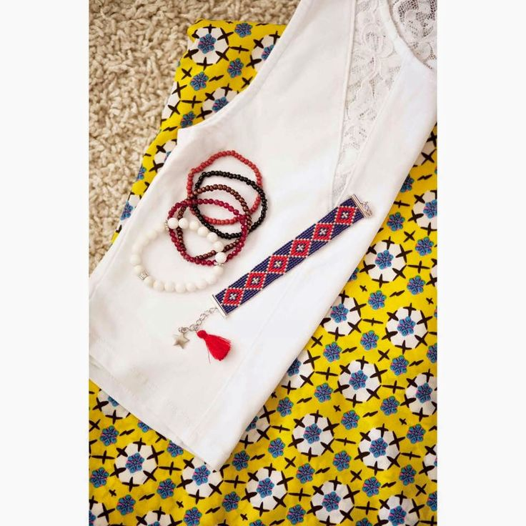 N O W / lab.   chick  boho  hippie  bohemian handmade now bracelet bileklik peyote miyuki handmade jewelry jewelrygram gununaksesuari   tasarim design fashioninsta fashion summer art artist designer coachella coachellastyle festivalstyle