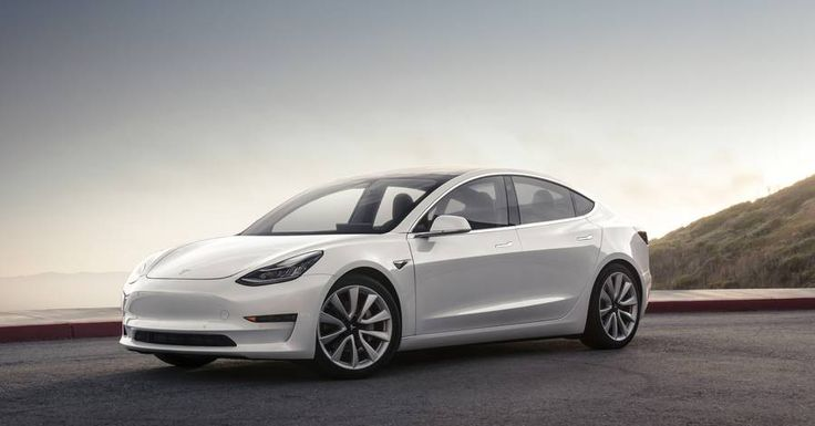 Tesla's founder revealed new pricing tiers, battery range and other details of the all-electric Model 3 sedan as the niche-car company ramps up production. // Tesla Model 3 Arrives as Elon Musk Warns of 'Manufacturing Hell' -- Next few months could be bumpy as production ramps up toward goal of 10,000 vehicles a week