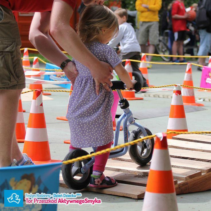 Rowerki biegowe Puky LR M http://www.aktywnysmyk.pl/50-rowerki-biegowe-puky-lr-m