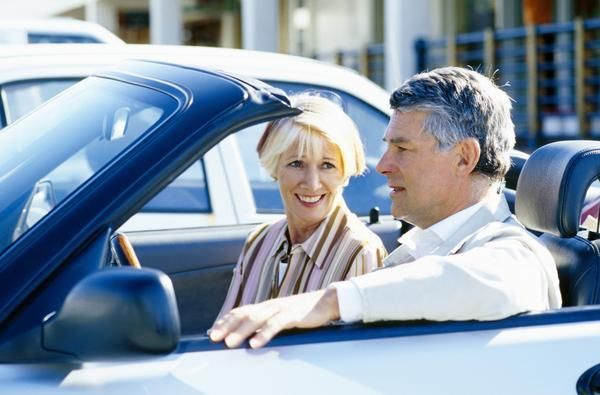 Auto Financing For bad credit Providing Attractive Terms