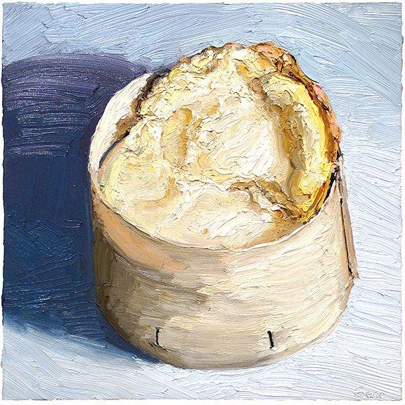 190 best food paint peinture alimentaire stilleven for Peinture alimentaire cuisine