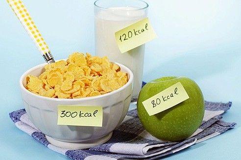 Система минус 60 - уникальная методика, благодаря которой можно справиться с проблемой лишнего веса. В чем суть этой диеты, какие продукты разрешены к употреблению? Примерное меню на неделю, рецепты блюд для худеющих.