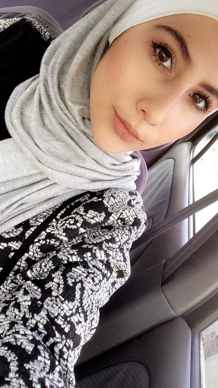 ساره انسه اردنيه ابي الزواج من اردني مهاجر في بريطانيا Fashion Hijab