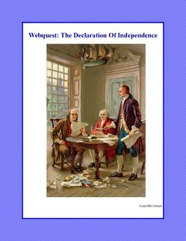 second continental congress essay An essay or paper on second continental congress the age of exploration, imperialism and colonialism may be said to have begun in the late 15th century, as european.