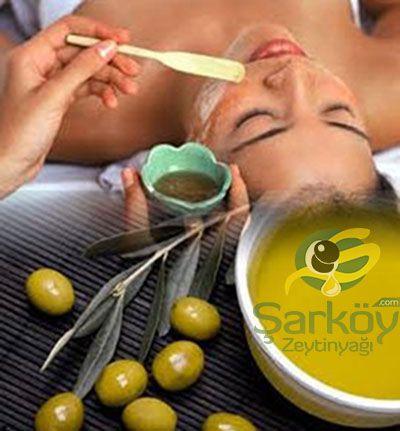 Zeytinyağı en iyi, en faydalı doğal cilt bakım ürünlerinden biridir. Zeytinyağı insanlar için günümüzde ve geçmişte yüzyıllar boyunca kullanılan ve çok popüler bir üründür. Zeytinyağının faydaları saymakla bitmez.