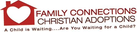Family Connections Christian Adoptions - San Luis Obispo Office