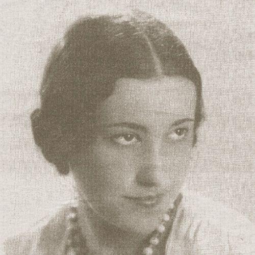 Giannina Censi