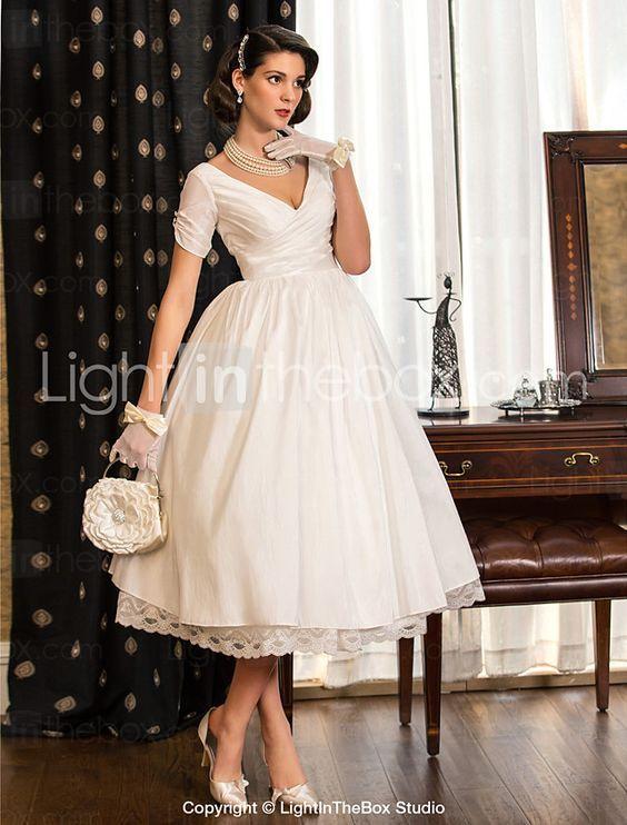 Best Petite Wedding Dresses Ideas On Pinterest Petite