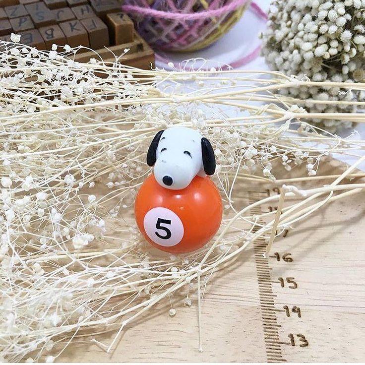 ฟกเกอร ลมลกSnoopy 80 งดตอราคานะ สนใจ cf จอง ใตรป ------------------ cf จอง ได3วนนะ Line :kritchuda  add line มลงคไบโอดานบน  ลงทะเบยน30 SCB-bank/BKK-bank/K-bank  #snoopy #toys #model #disney #peanuts #sanx #kitty #sanrio #charliebrown #snoopythailand #doll #woodstock #line #linefriends #kuma #kumamon #rilakkuma #moomin #snoopyworld #dollsthailand #toymodel #soosooka #ของสะสม #mario #mickey #Hellokitty #peanuts #2502 by soosooka_shop