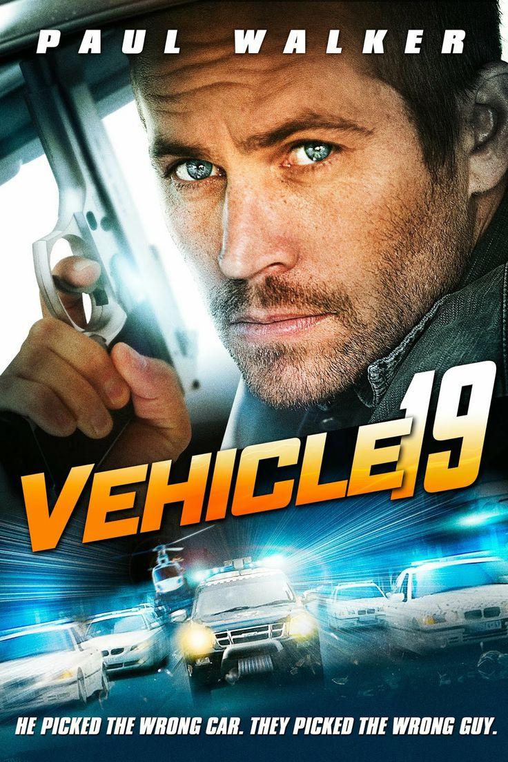 Télécharger Film Gratuit: Télécharger regarder film Vehicle 19 gratuit