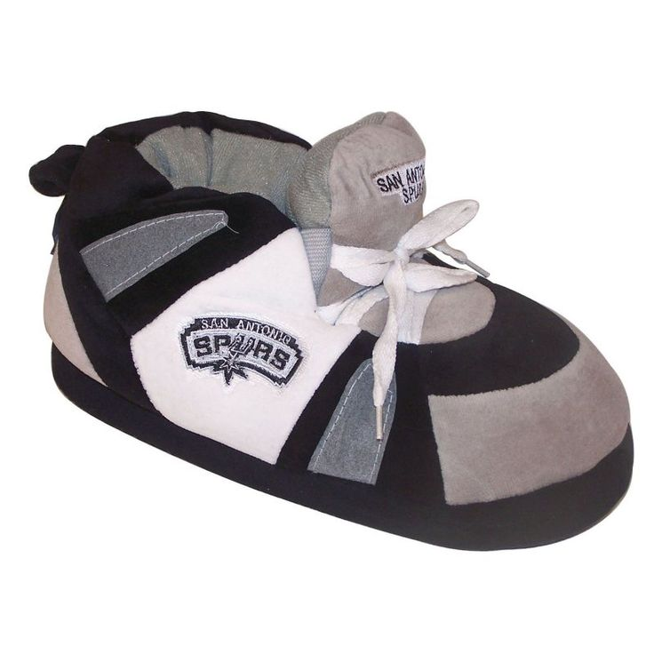 Mens House Slippers Size 15 House Plan 2017