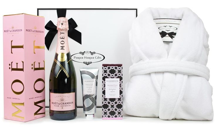Treat your Mum like a real Princess this Mothers Day with a luxury Hamper by Pamper Hamper Gifts! Delivering Australia Wide.