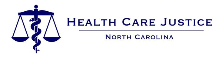 We are an affiliate of Physicians for a National Health Program based in Charlotte, North Carolina. PNHP is a non-profit research and education organization of 18,000 physicians, medical students and health professionals who support single-payer national health insurance.