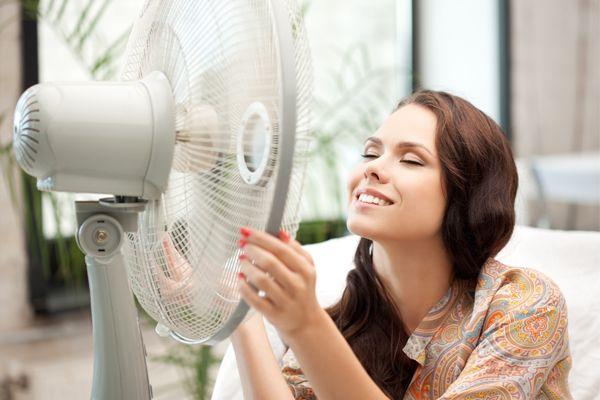 Diferentemente do ar-condicionado, o ventilador é um aparelho simples de limpar, não requer assistência técnica especializada, não pesa na conta de luz e ainda proporciona uma brisa refrescante. Pensando nisso, preparamos para você esse guia de compras sobre ventilador.