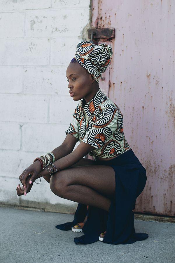 Фото африканских проституток сайт проститутки тюмень