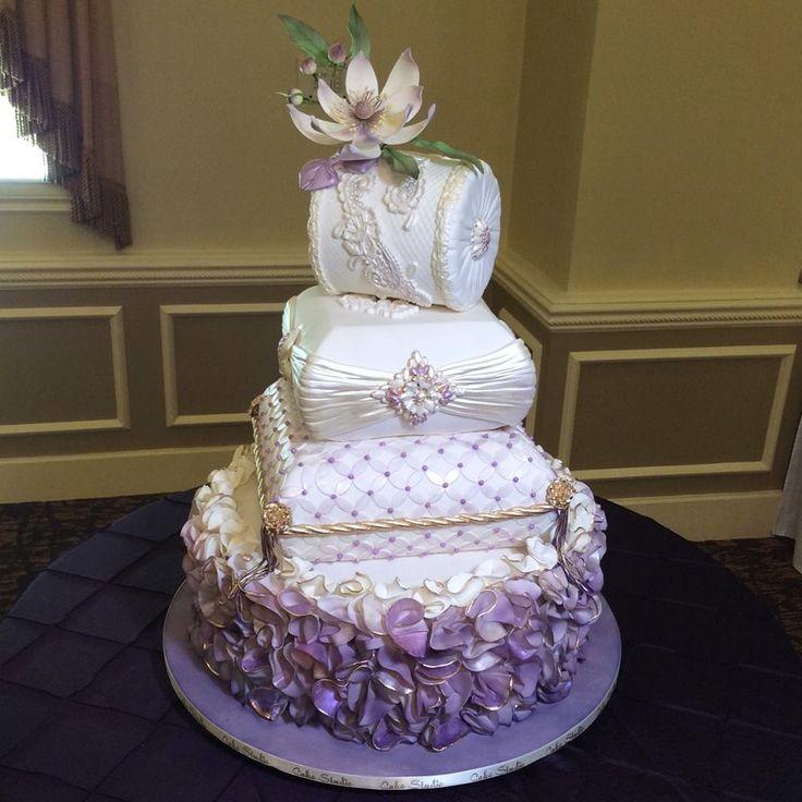Cake Art Designs : 564 best MARVELOUS MOLDS AND ONLAYS CAKE DESIGNS & SUGAR ...
