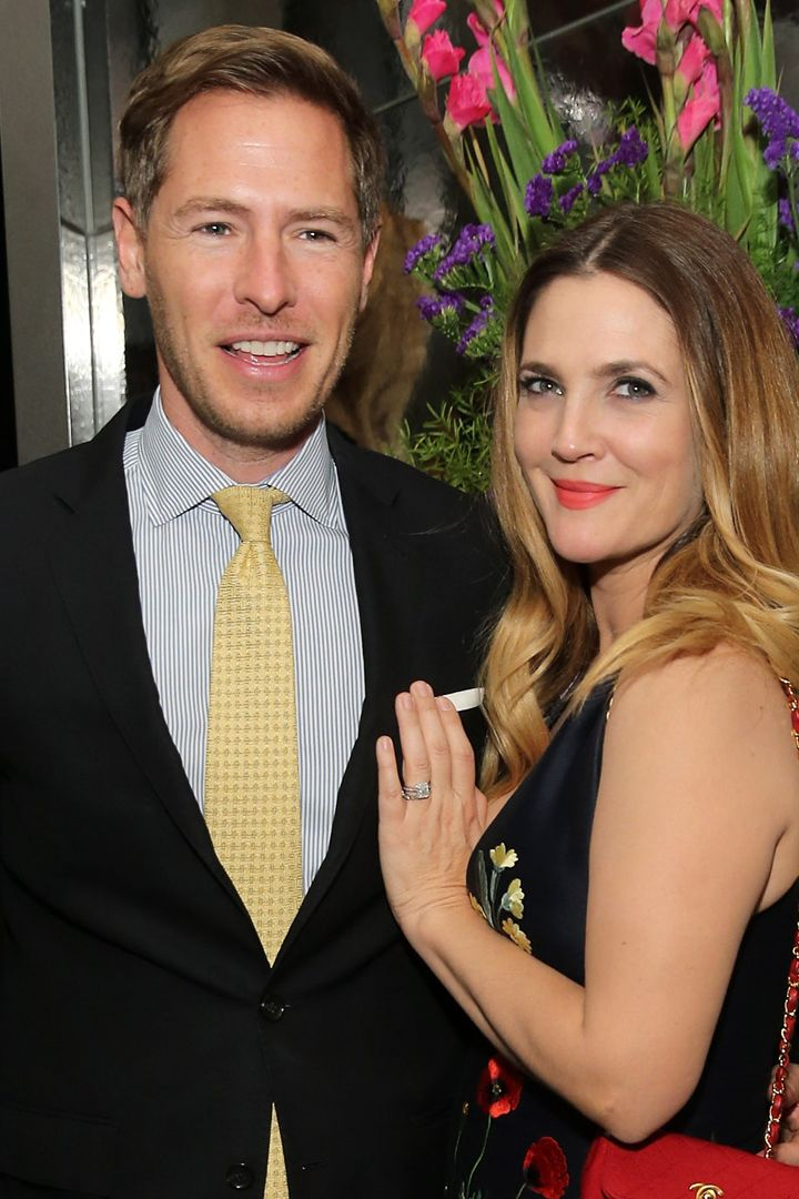 Drew Barrymore and Will Kopelman Are Divorcing After Nearly 4 Years of Marriage