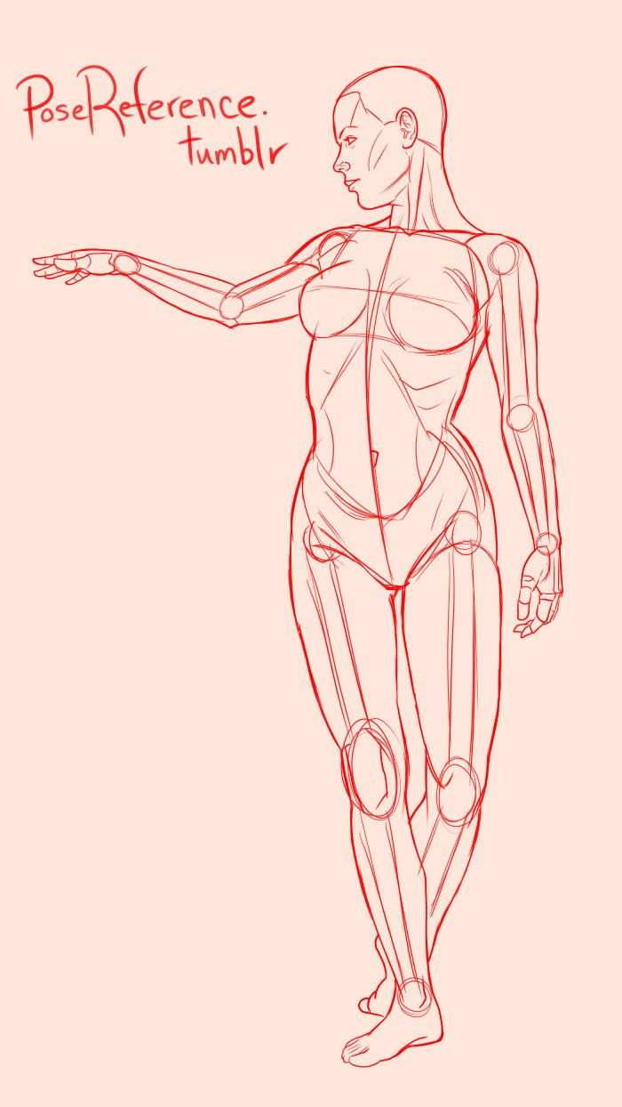 Charmant human anatomy sketching pdf ideen menschliche anatomie 24 best p poses lutas movimento corpo humano 71 images on fandeluxe Choice Image