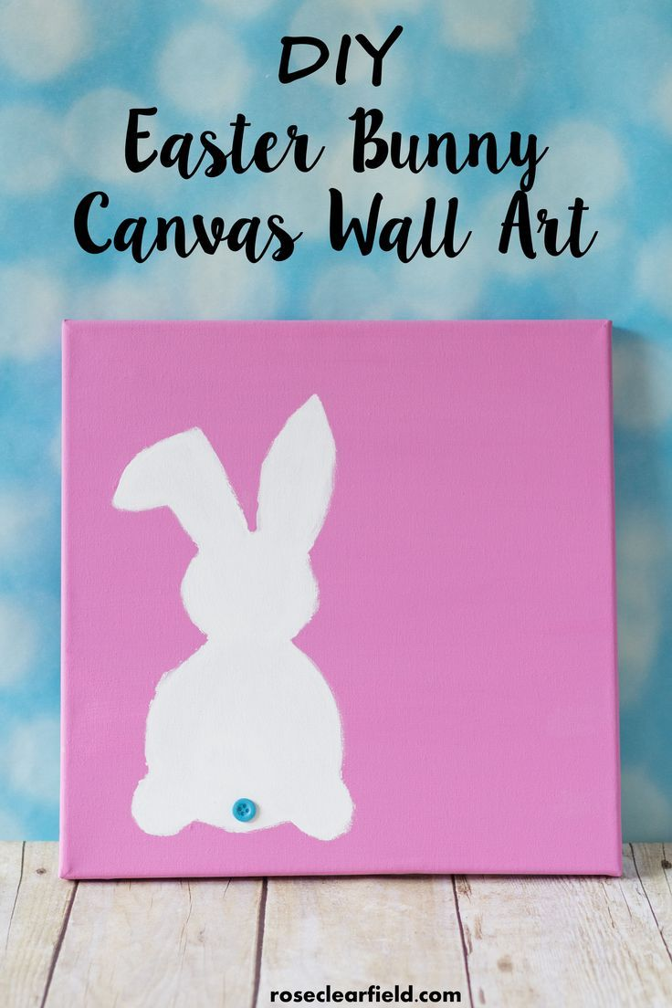 247 best diy projects for the home images on pinterest for Kitchen cabinets lowes with three piece canvas wall art