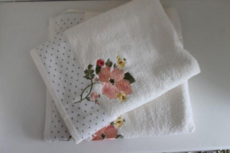 ¿Cómo conseguir toallas más suaves y sin mal olor?