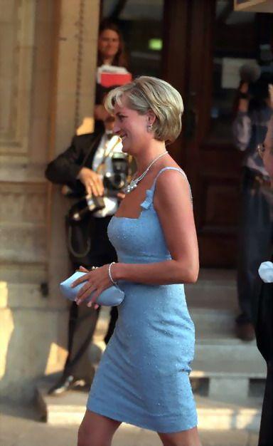 The Princess 1997                                                                                                                                                                                 More