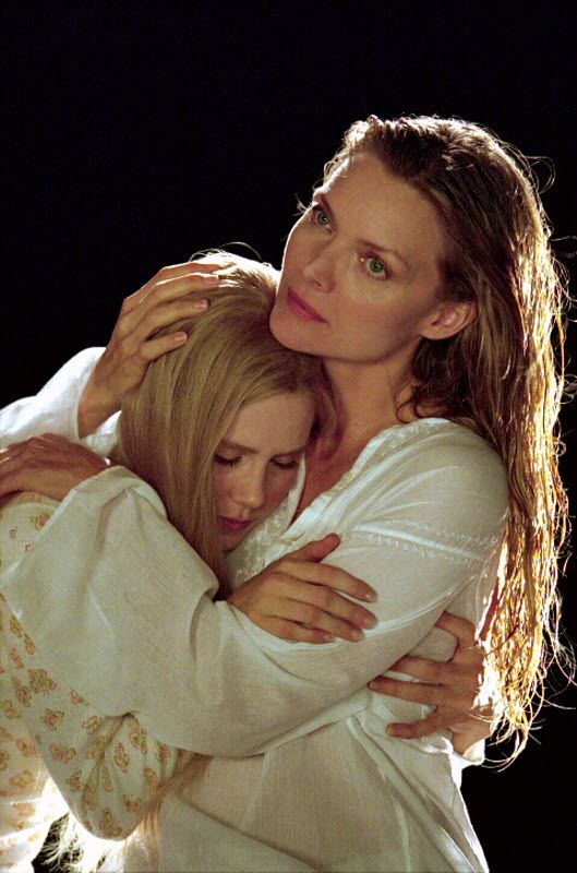 white oleander movie | White Oleander (2002) - Trailers, Reviews, Synopsis, Showtimes and ...