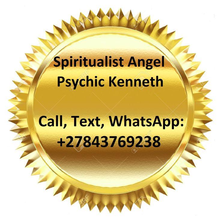 Online Love Attraction, Call, WhatsApp: +27843769238