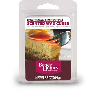 1000 images about wax cubes on pinterest for Better homes and gardens wax melts
