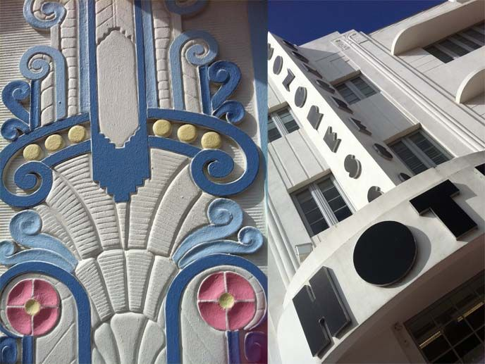 388 Best Art Deco