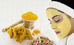 Bron Door Samantha - Wil je jouw huid een goede oppepper geven? Met behulp van de Indiase keuken kun je gemakkelijk een natuurlijke masker maken. In dit artikel heb je al kennis kunnen maken met de...