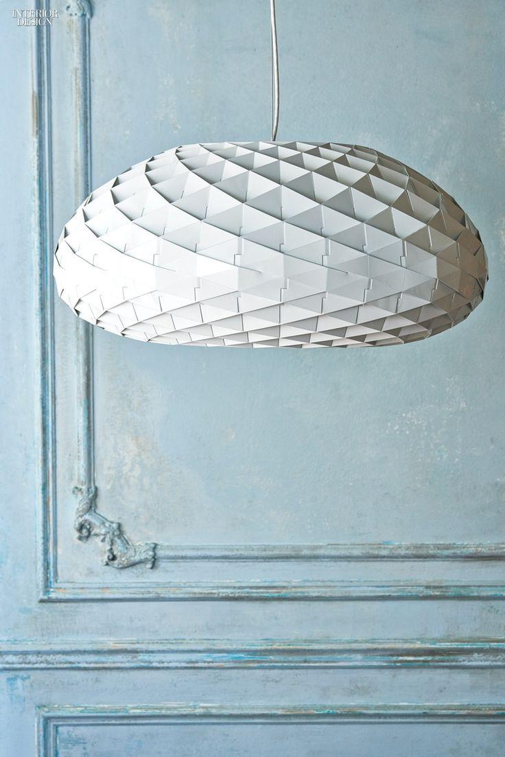 Prague commercial interior design news mindful design consulting - Editors Picks 90 Amazing Light Fixtures