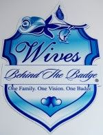 Police Officers Wife Prayer | Sisters in Crime: Wives Behind the Badge: National Day of Prayer for ...