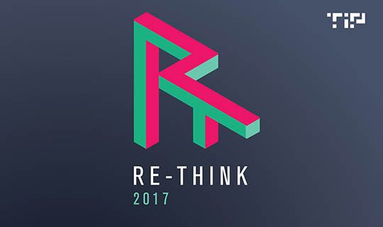 re-think contest