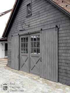 Schiebetür außen garage  Die besten 17 Bilder zu Tekstiler, dekoridéer auf Pinterest ...
