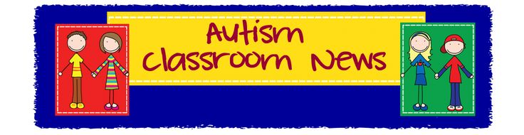 Autism Classroom News - Jump off spot for a never-ending supply of work box ideas