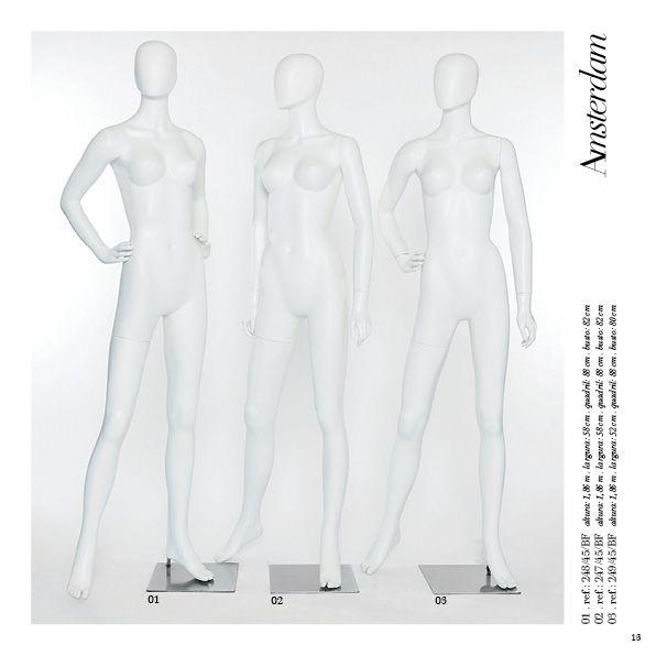 Catálogo Artviva 2015_Amsterdam