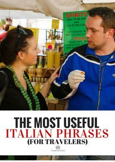 Trending Basic Italian Ideas On Pinterest Italian Language - 10 important phrases to learn for your trip to rome